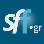 Logo of SFF.gr/Learning